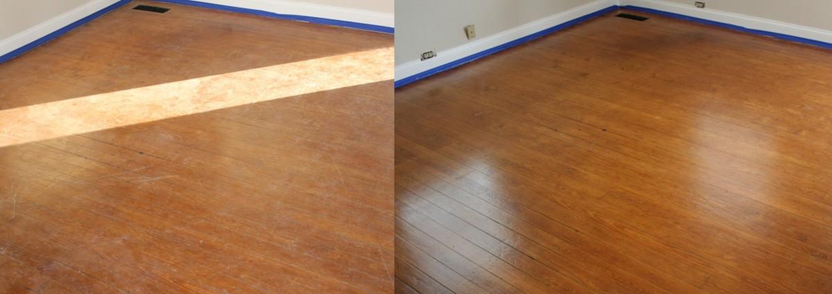 floor_sanding_leicester