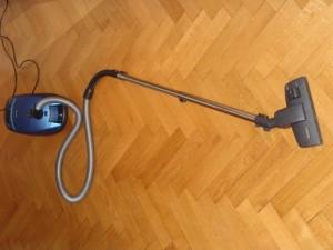 hardwood-floor-sanding-leicester