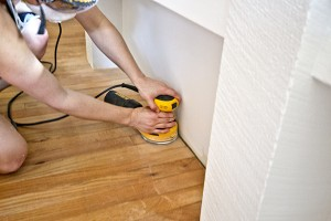 wood_floor_refinishing_leicester