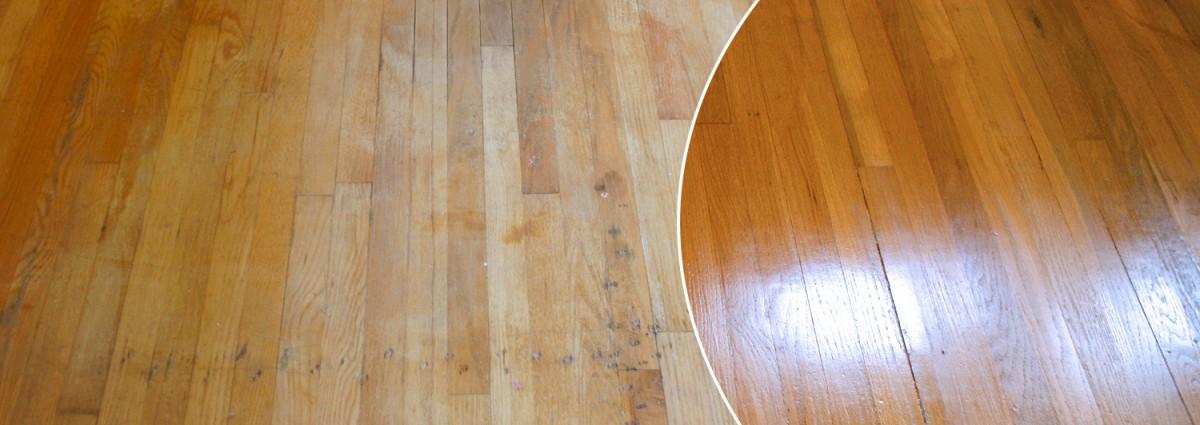 wood_floor_sanding_leicester