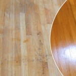 HOW TO SAND WOODEN FLOORS AND FLOORBOARDS: Refinishing Hardwood Floors – Tips from Professional Floor Sanders in Leicester