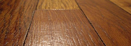 wood_floor_sealing_refinishing_lacquering_leciester