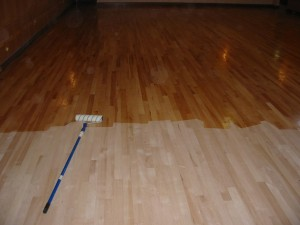 wood_floor_sealing_refinishing_leciester