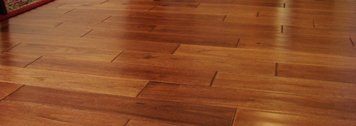 wood_flooring_repairs_leicester